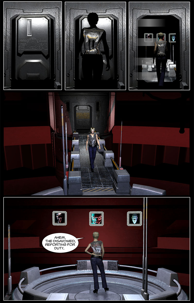 Chapter 1, page 9