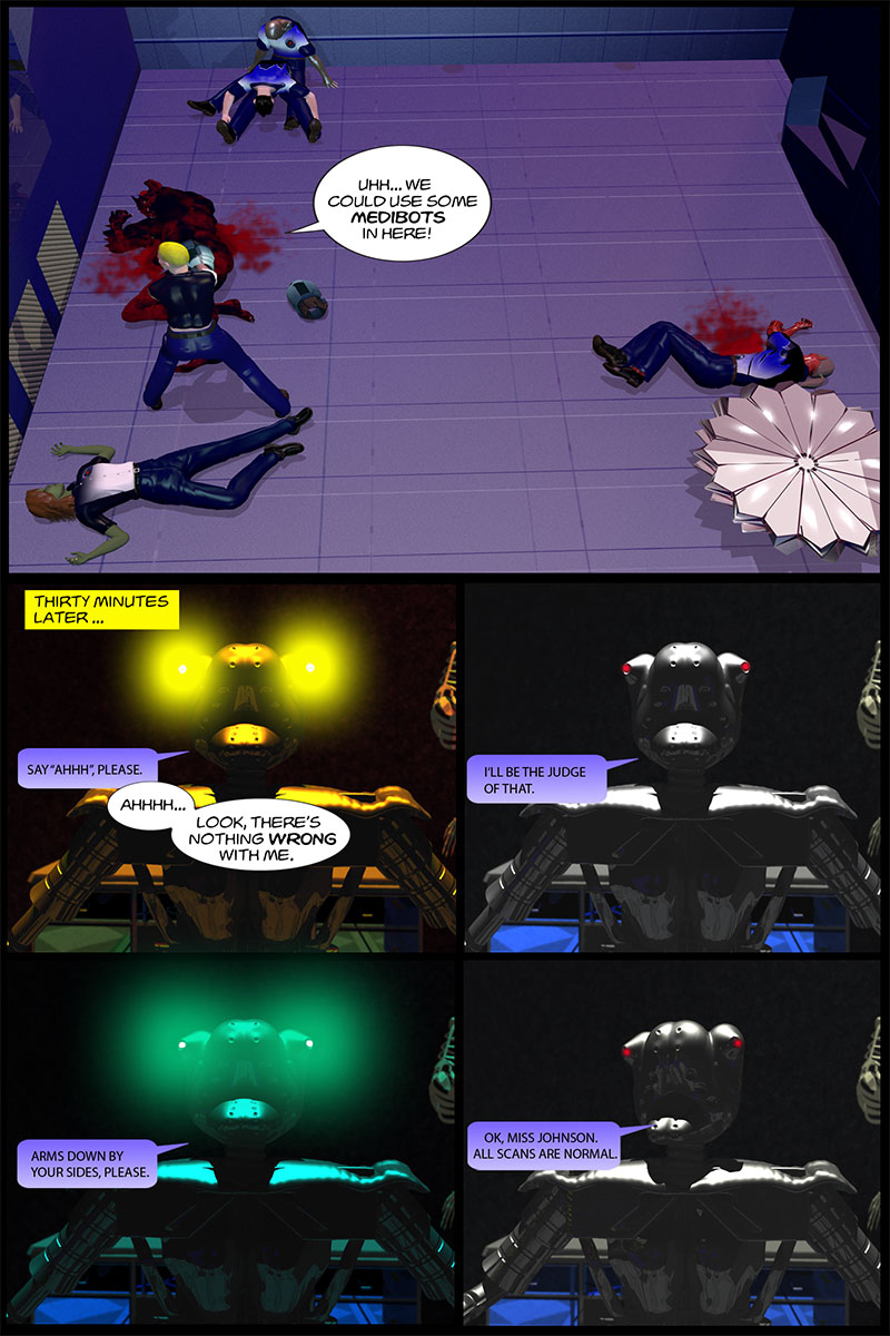 Chapter 1, page 27