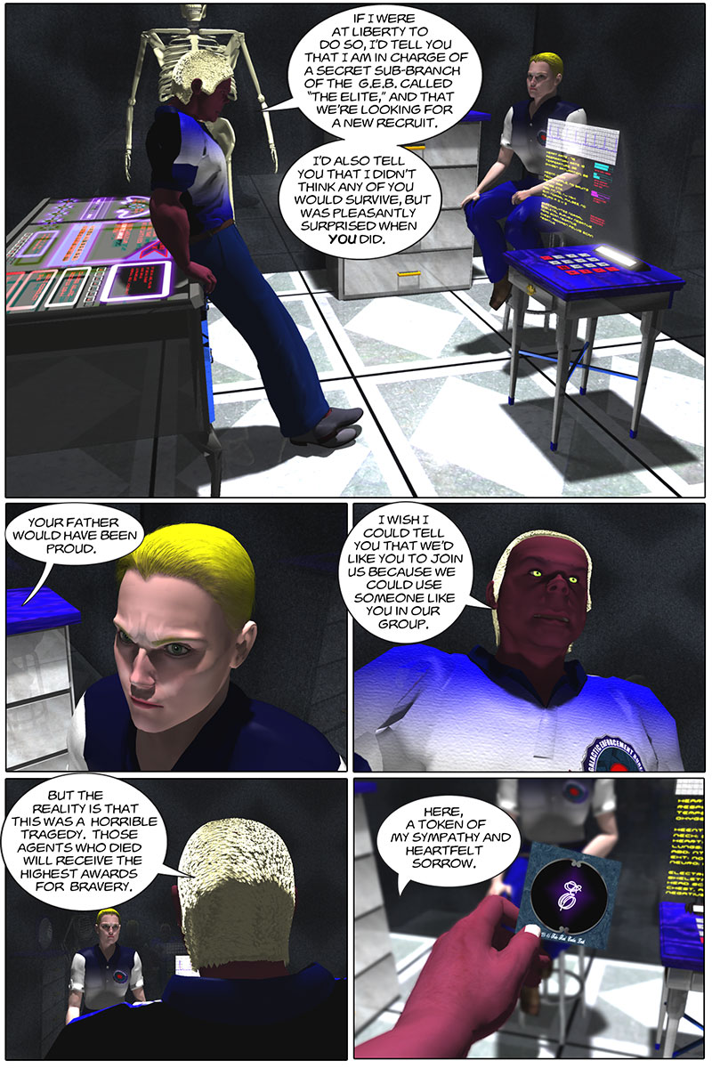 Chapter 1, page 29