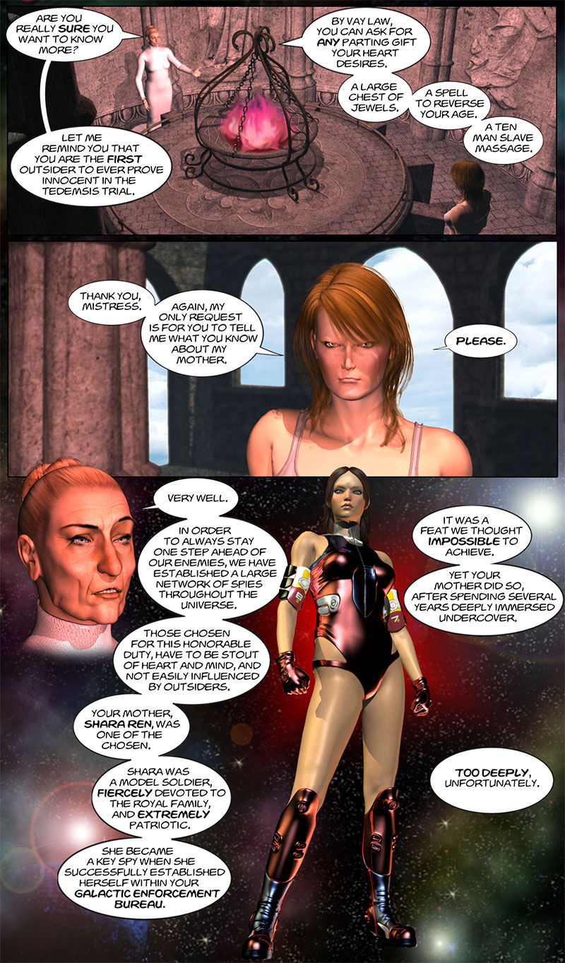 Chapter 4, page 7