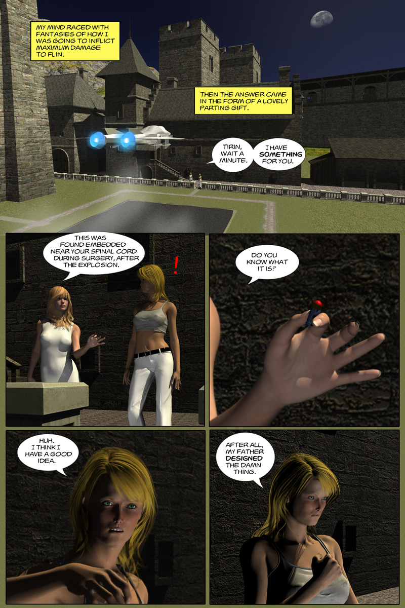 Chapter 4, page 25 – found a bug