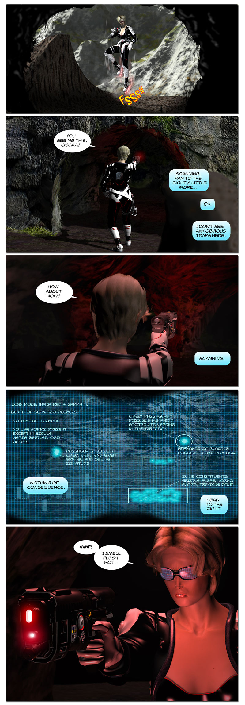 Chapter 5, page 2