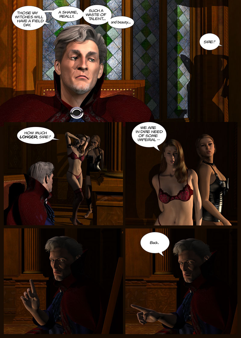 Chapter 15, page 16