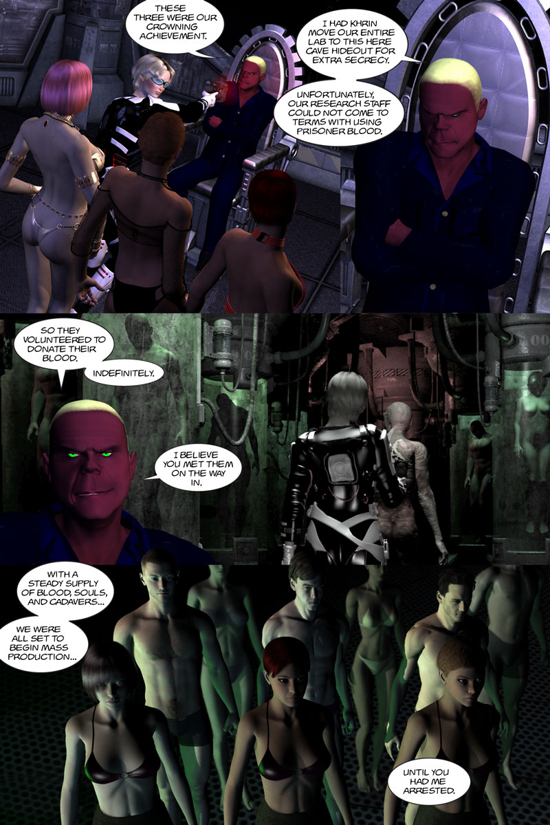 Chapter 5, page 19
