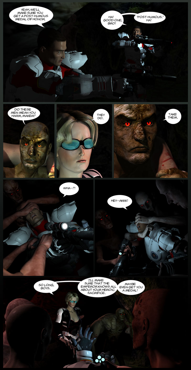 Chapter 5, page 37