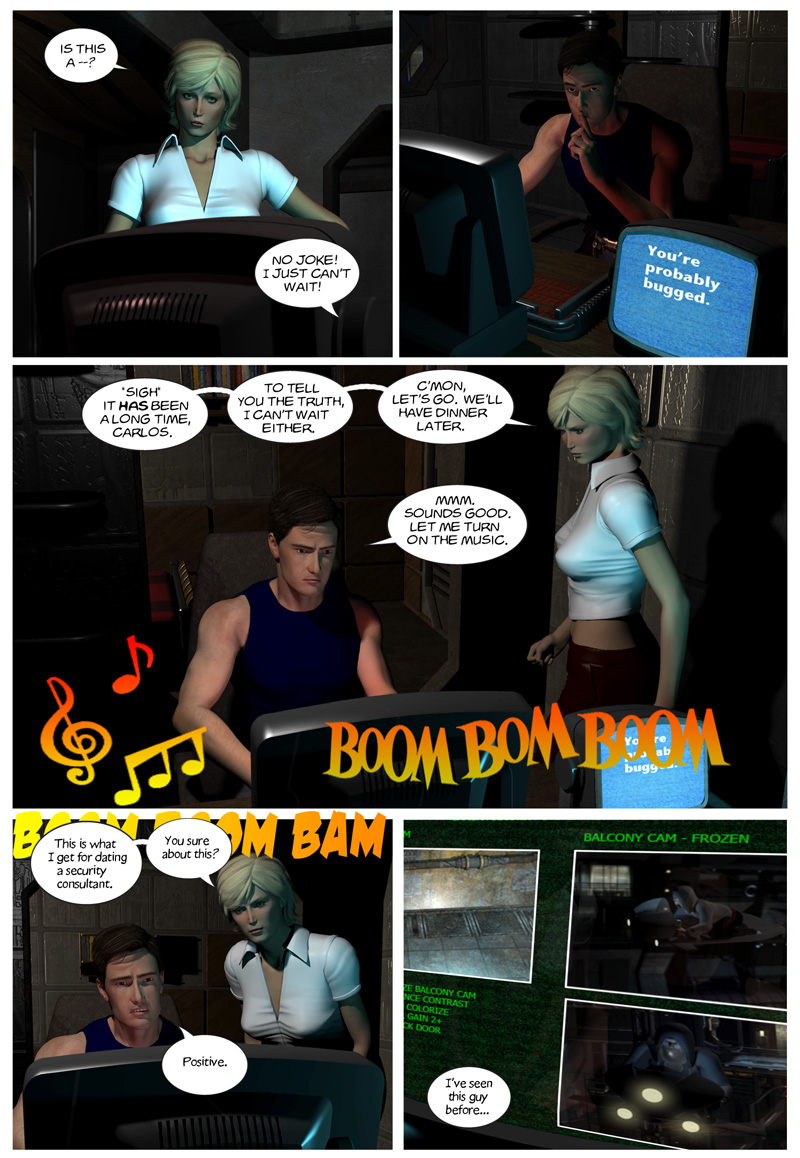 Chapter 6, page 19