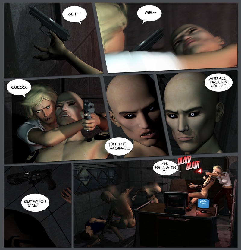 Chapter 6, page 24