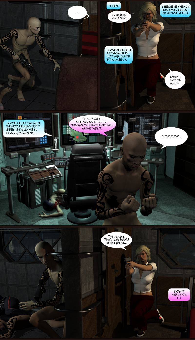 Chapter 6, page 26