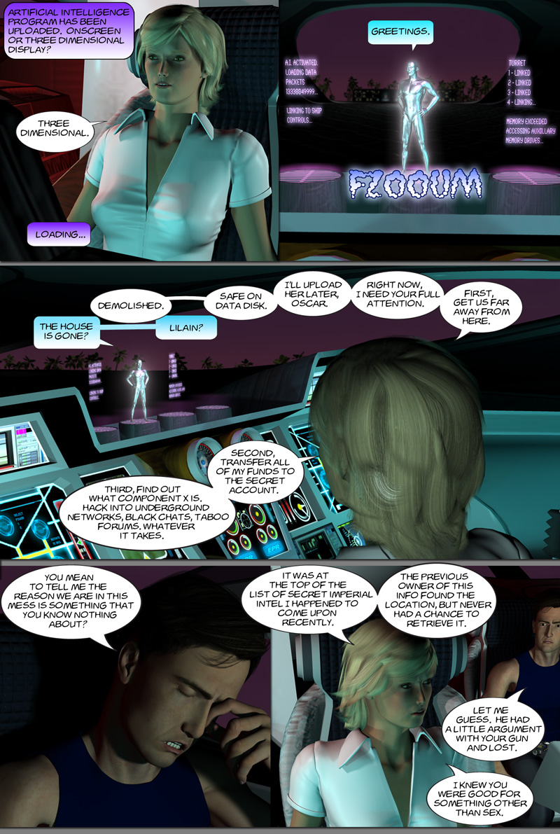 Chapter 7, page 15