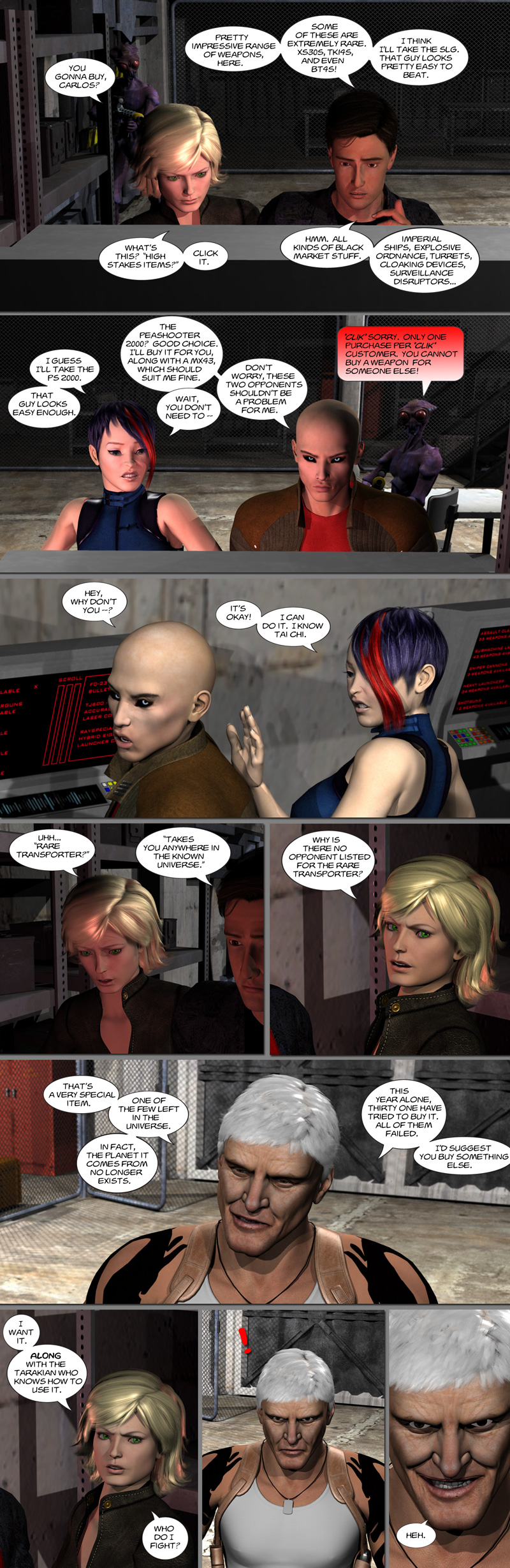 Chapter 8, page 24