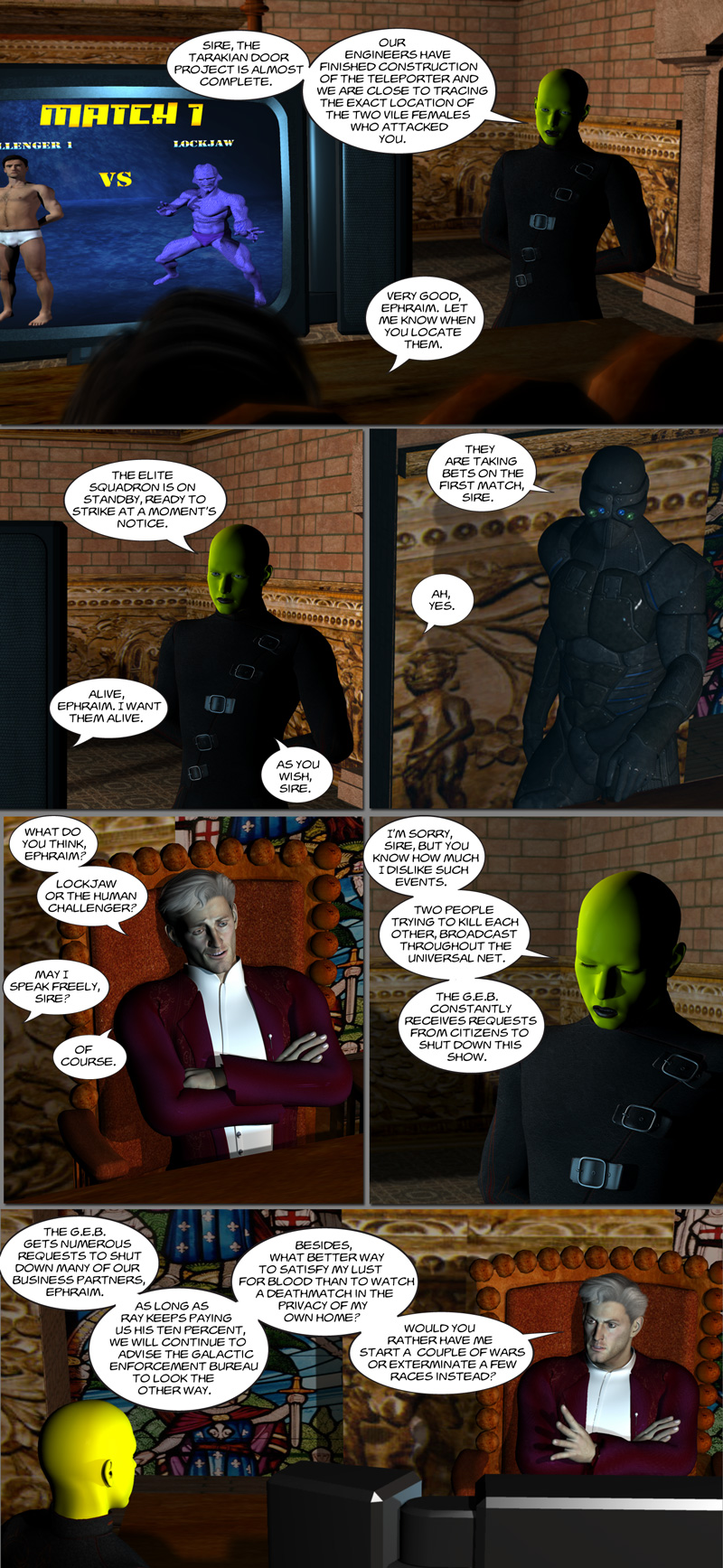 Chapter 8, page 26