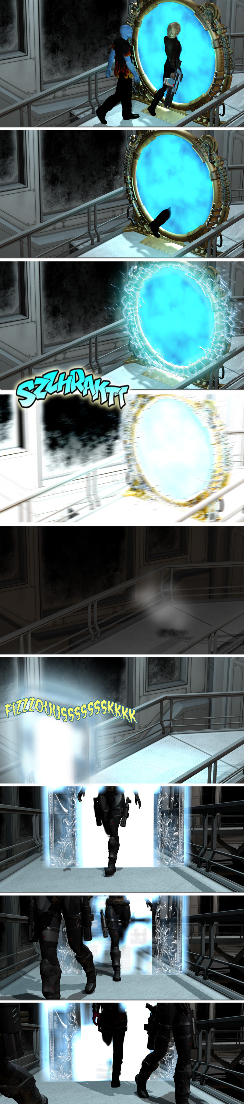 Chapter 9, page 28