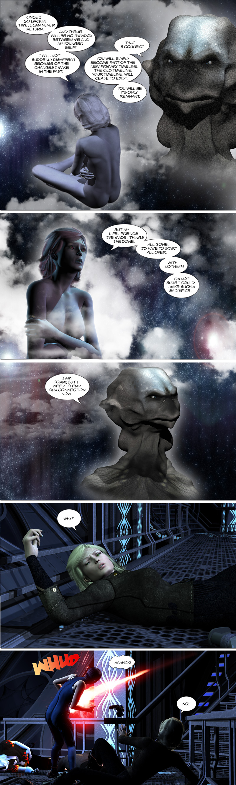 Chapter 10, page 12
