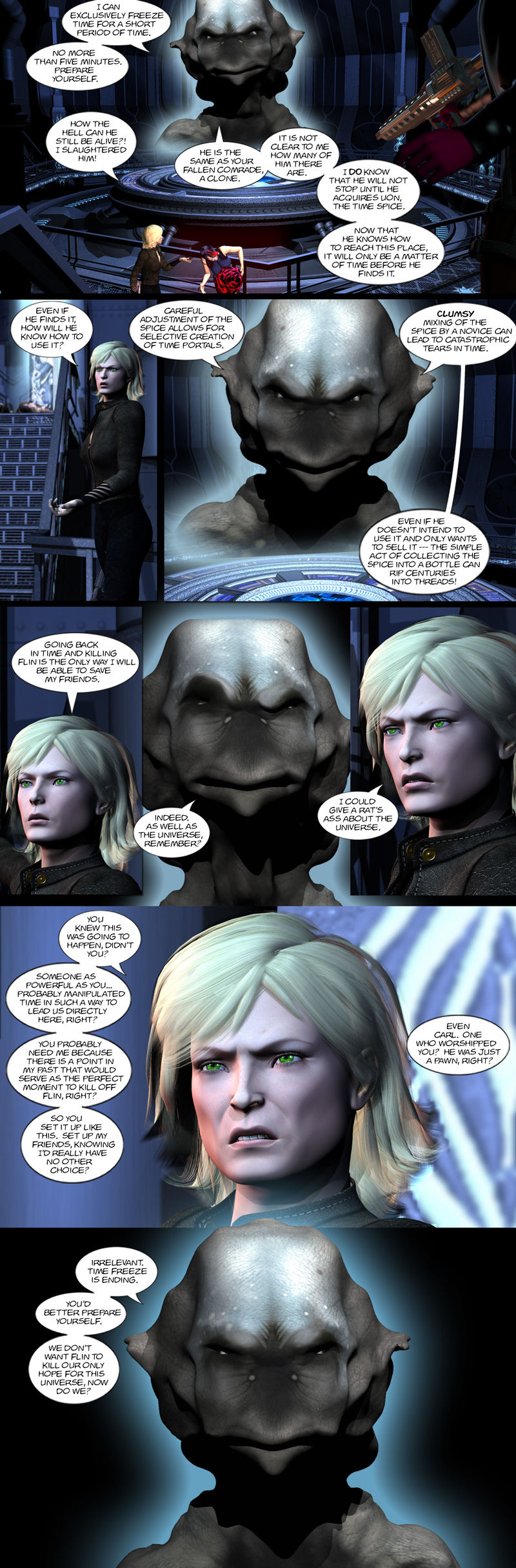 Chapter 10, page 14