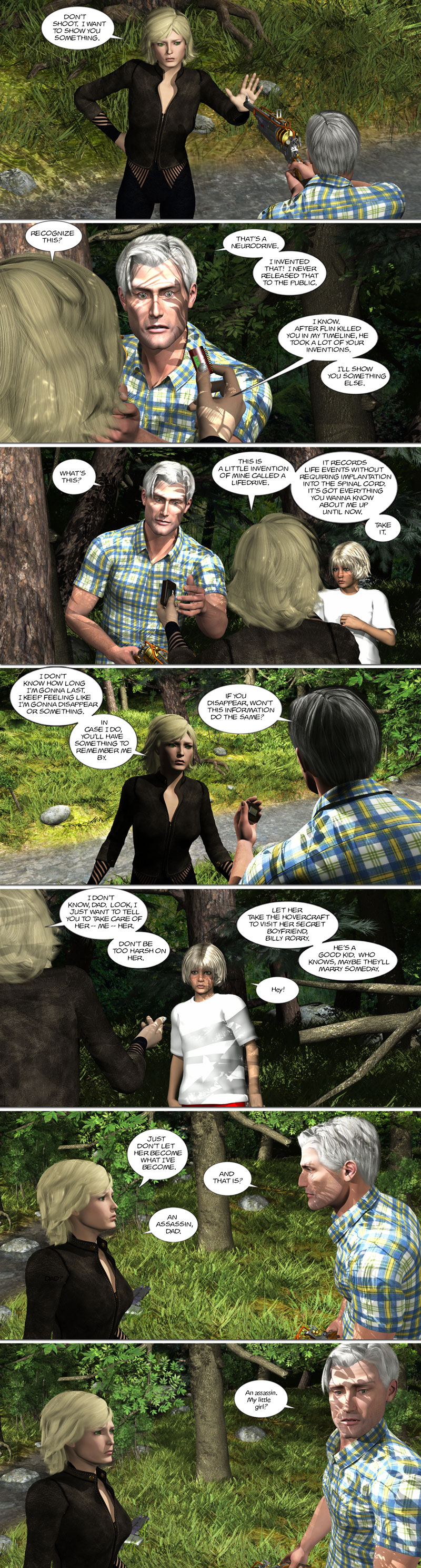 Chapter 10, page 23