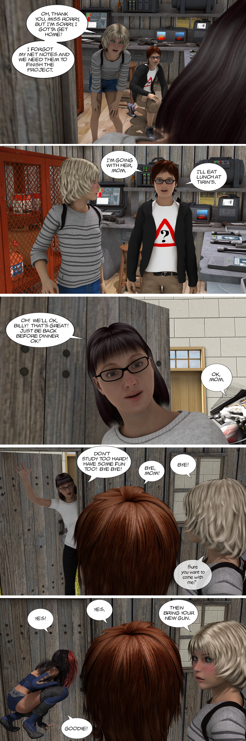 Chapter 11, page 22