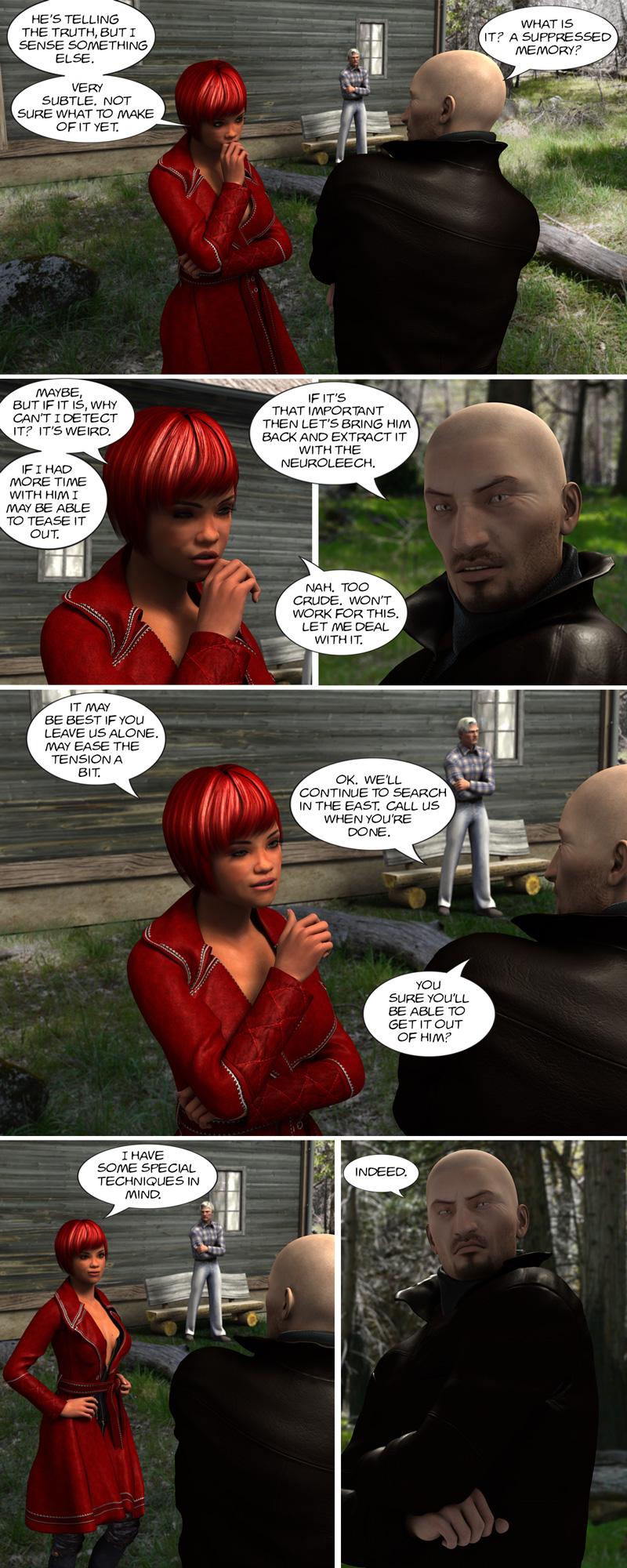 Chapter 11, page 23