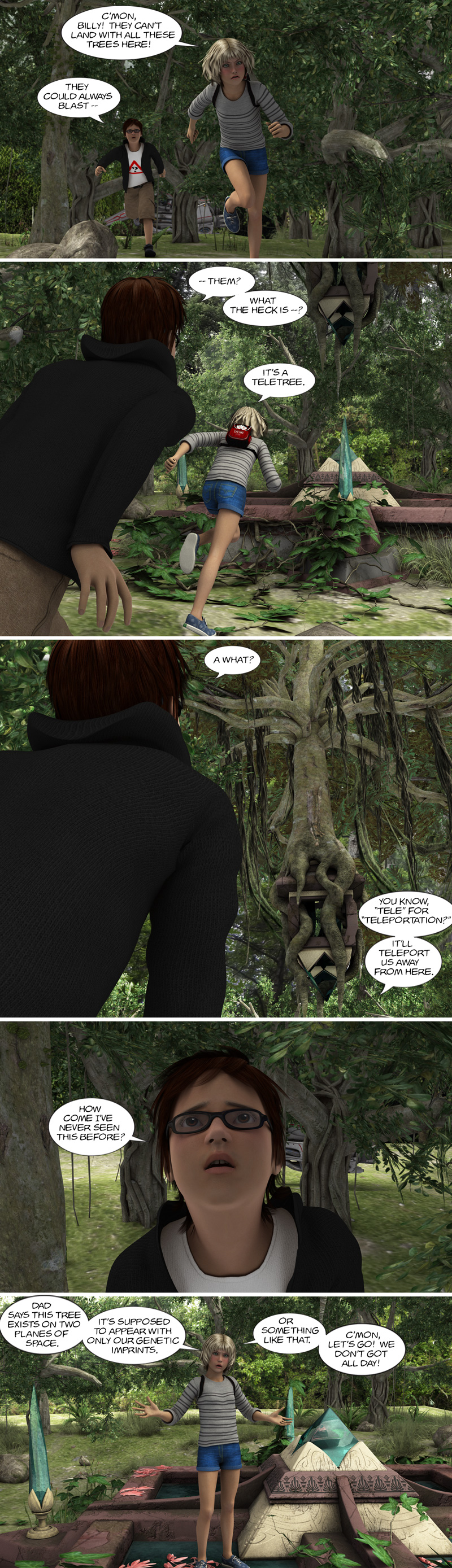 Chapter 11, page 33