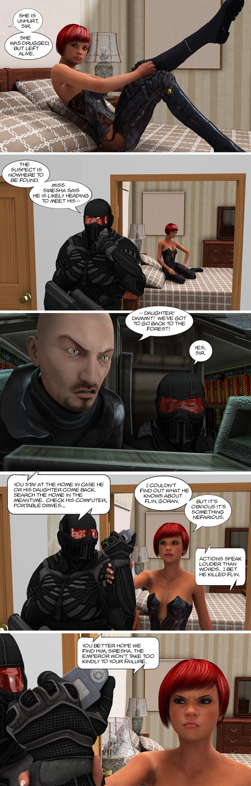 Chapter 11, page 36