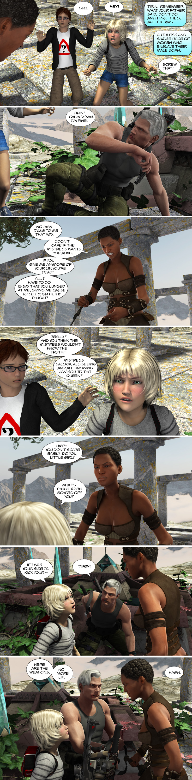 Chapter 11, page 41