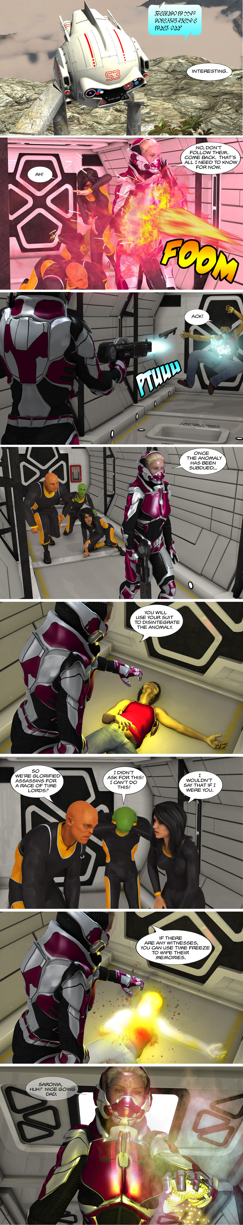 Chapter 11, page 44