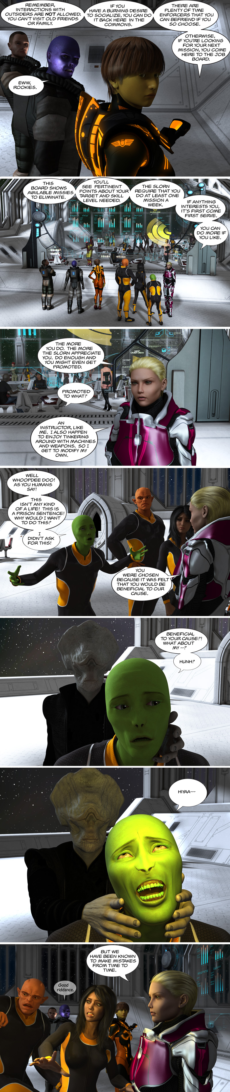 Chapter 11, page 45