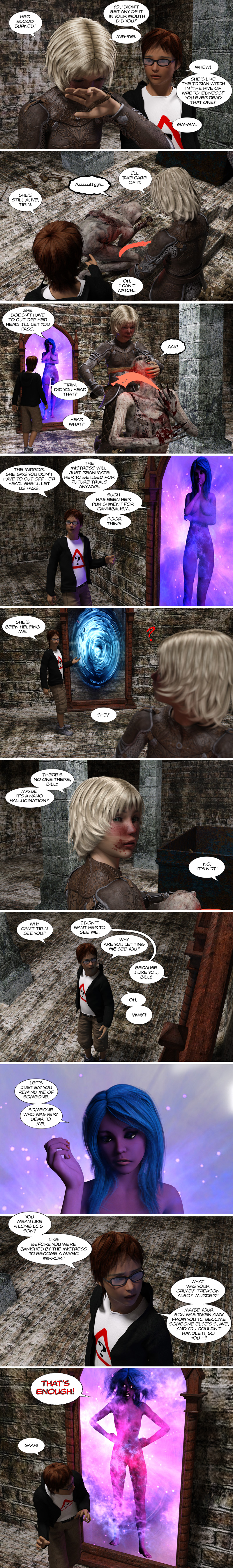 Chapter 12, page 29