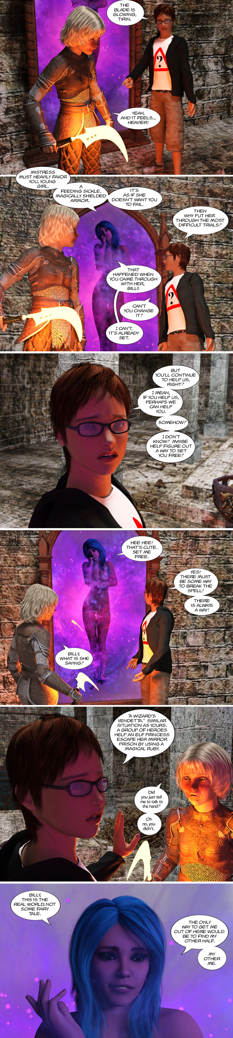 Chapter 12, page 33