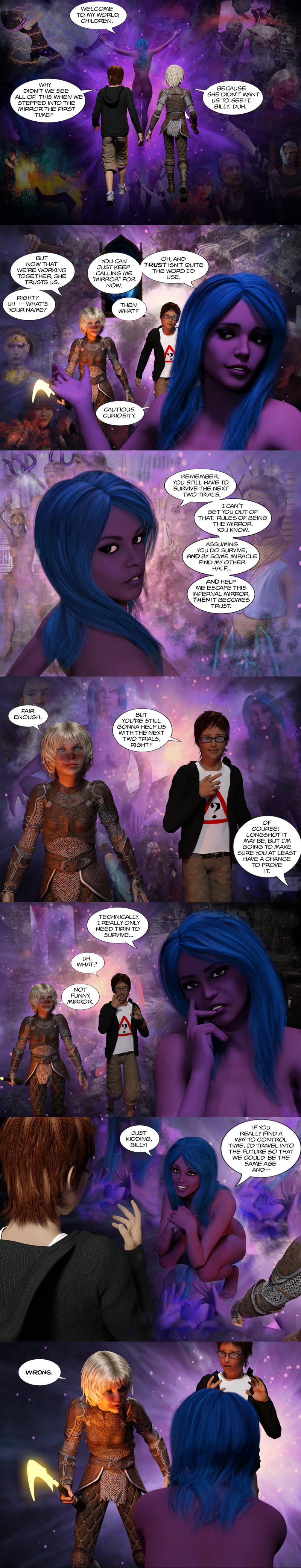 Chapter 12, page 40