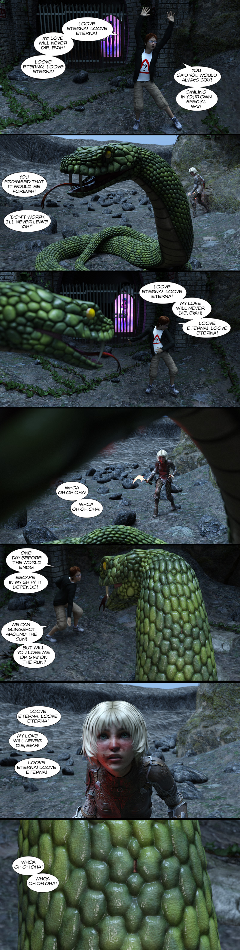 Chapter 13, page 4