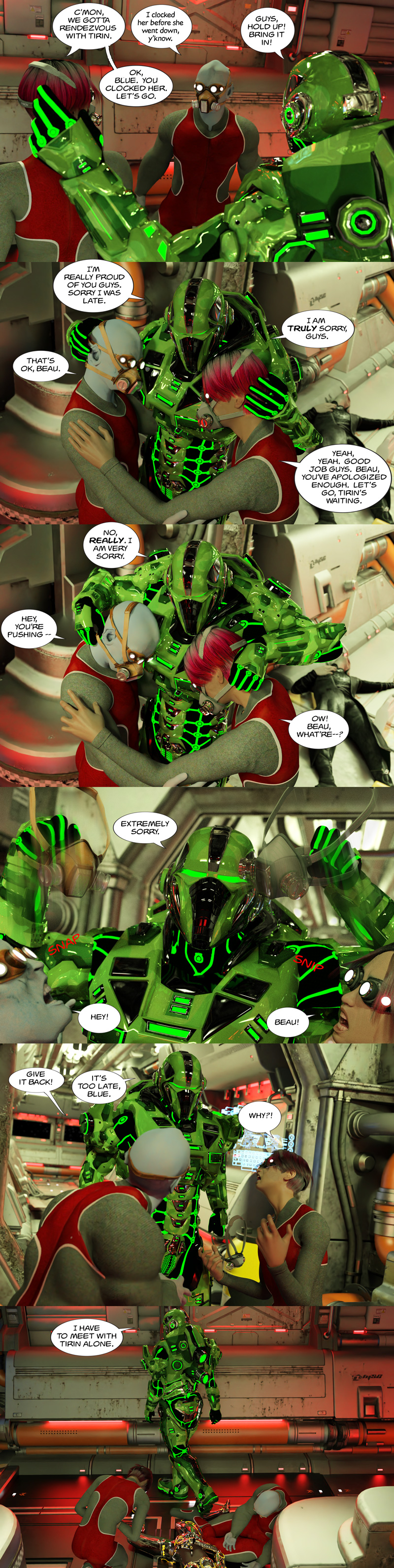 Chapter 13, page 35