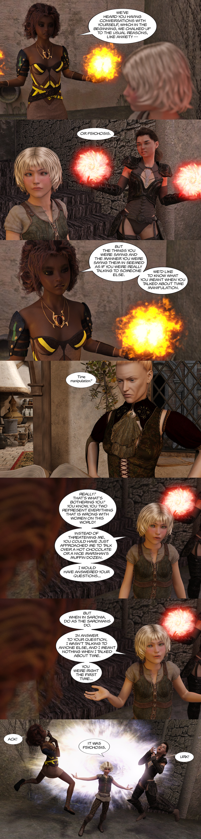 Chapter 16, page 11