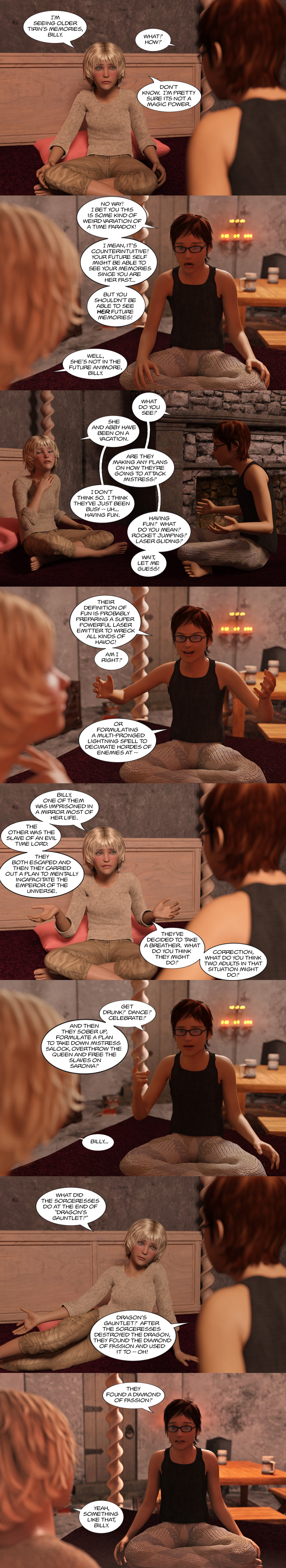 Chapter 16, page 14