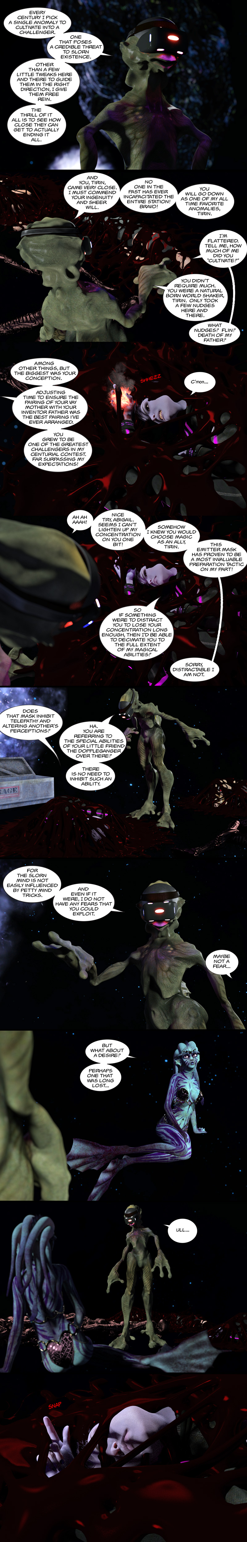 Chapter 14, page 16