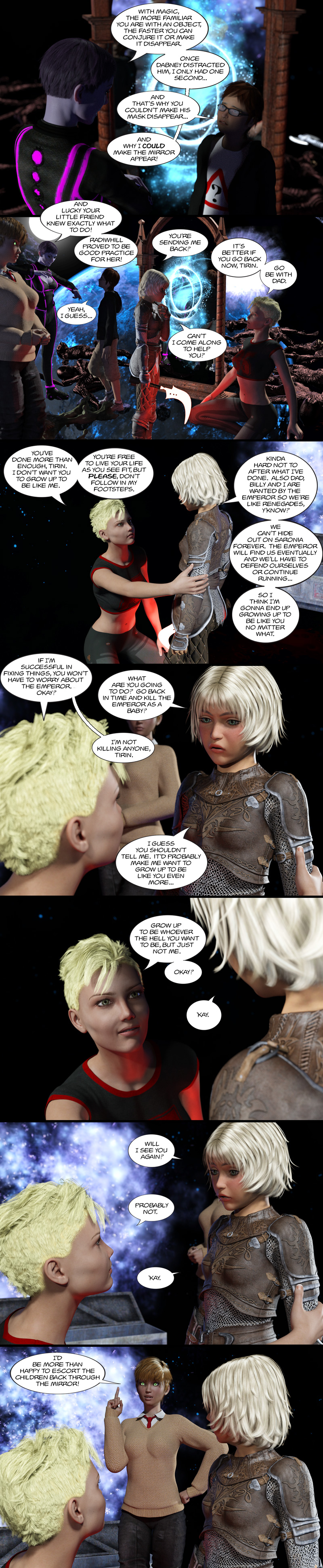 Chapter 14, page 19