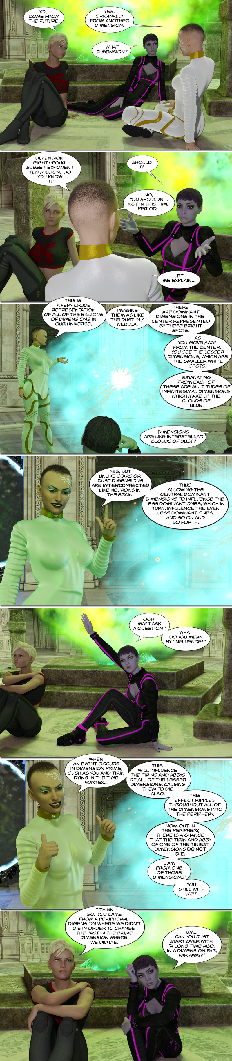 Chapter 14, page 29
