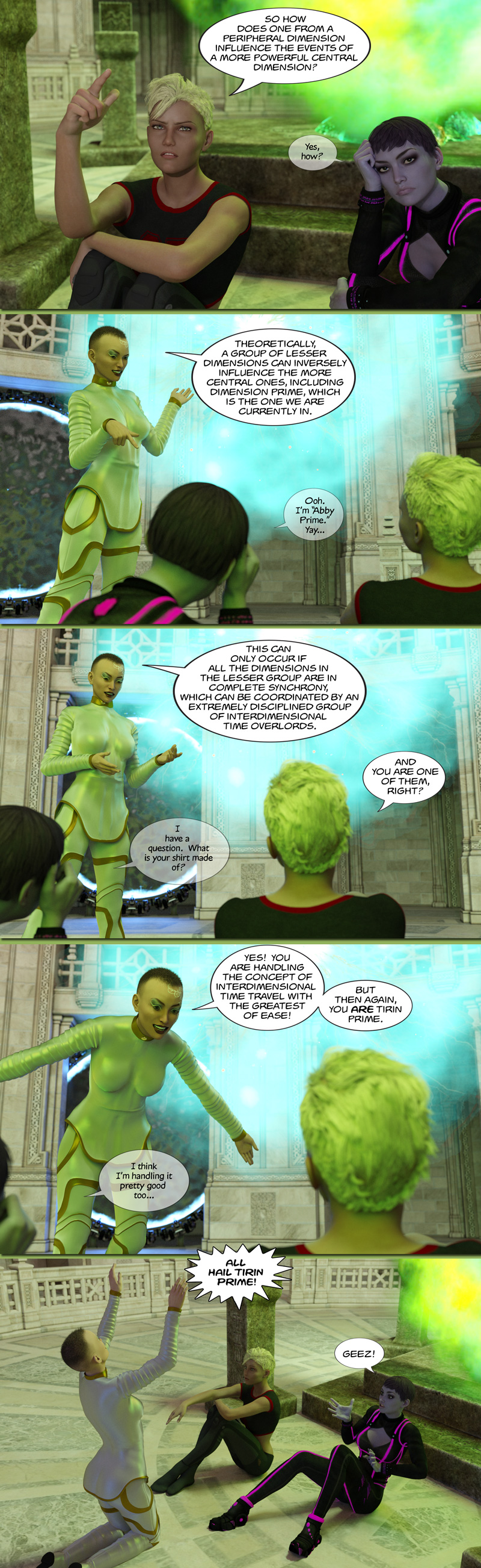 Chapter 14, page 30