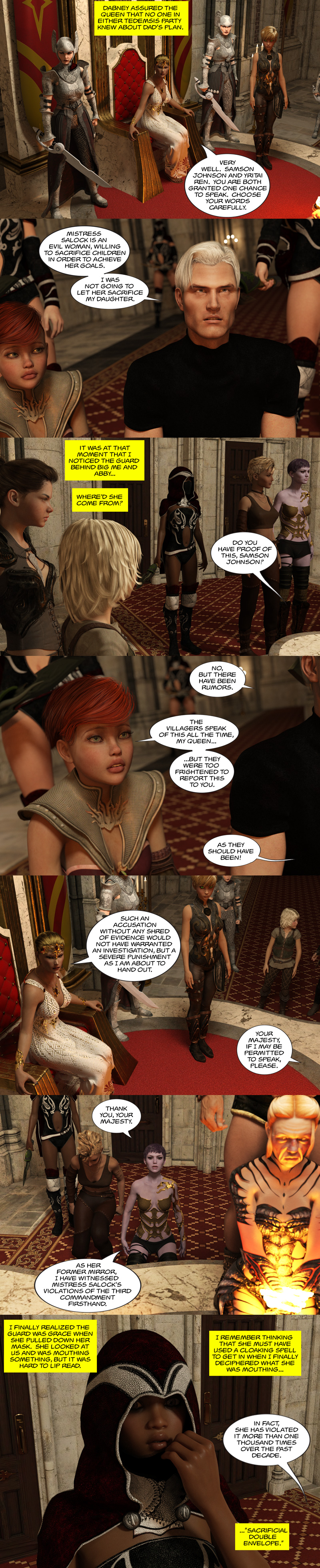 Chapter 16, page 33
