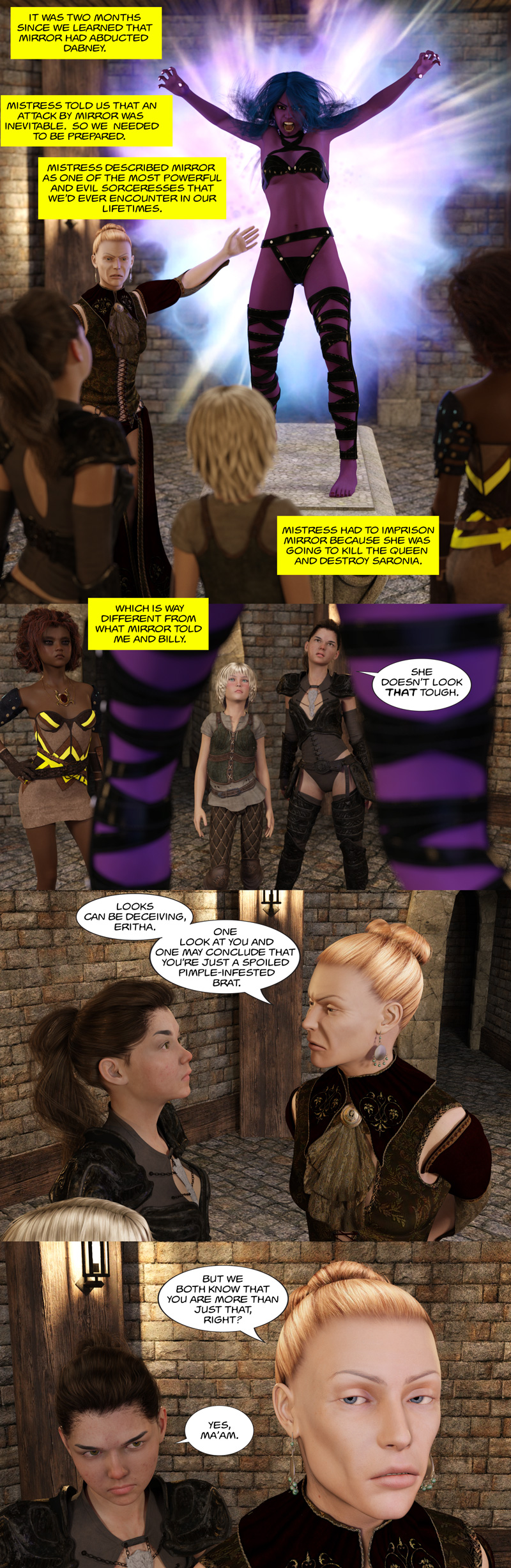 Chapter 16, page 4