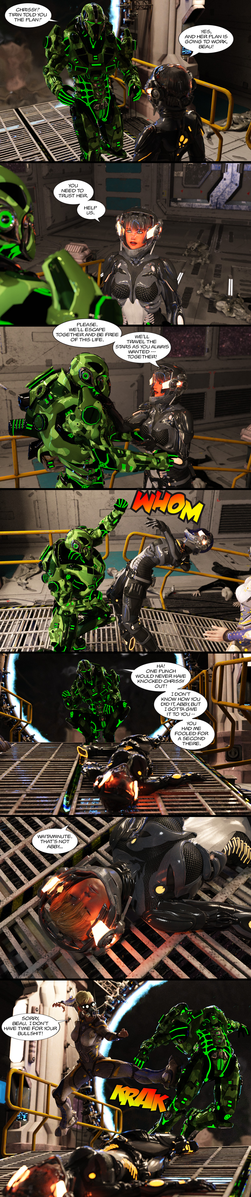 Chapter 14, page 5