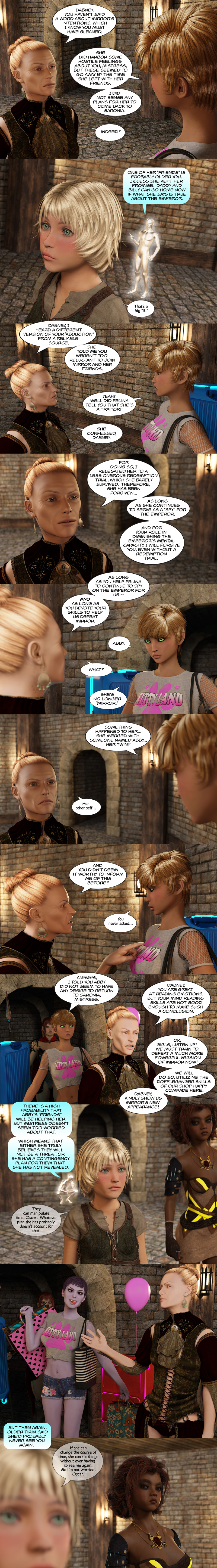 Chapter 16, page 6