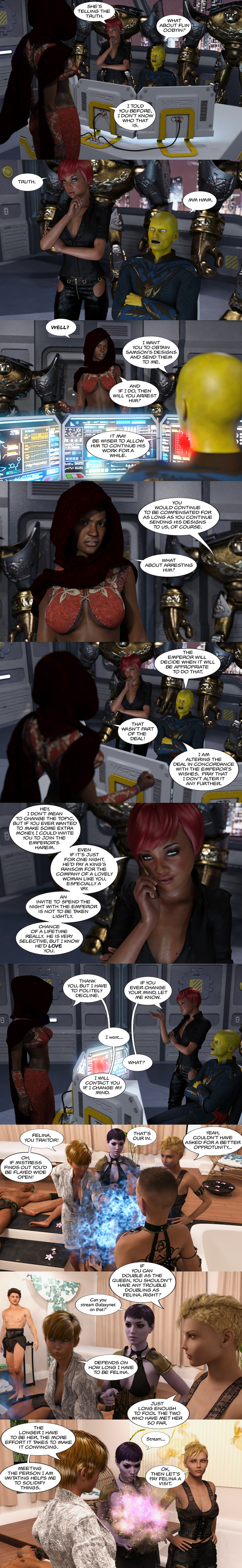 Chapter 15, page 13