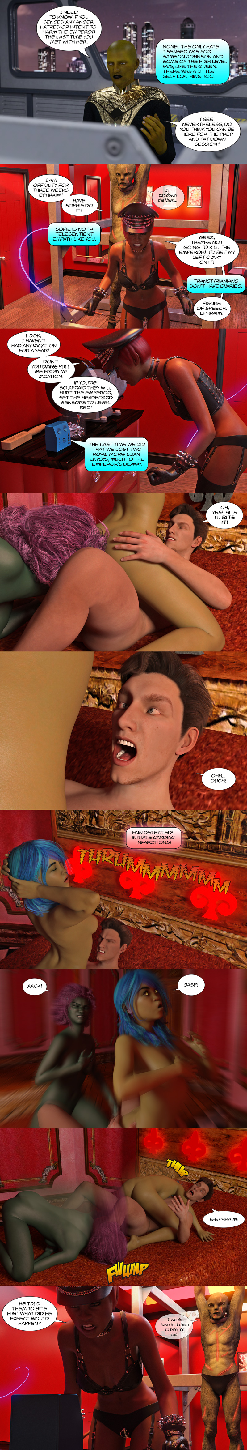 Chapter 15, page 24