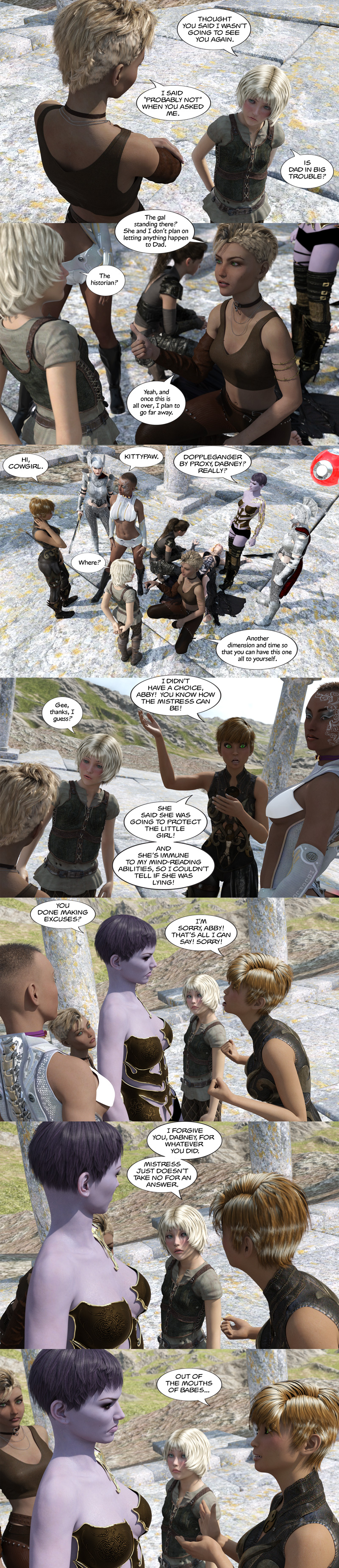 Chapter 16, page 30
