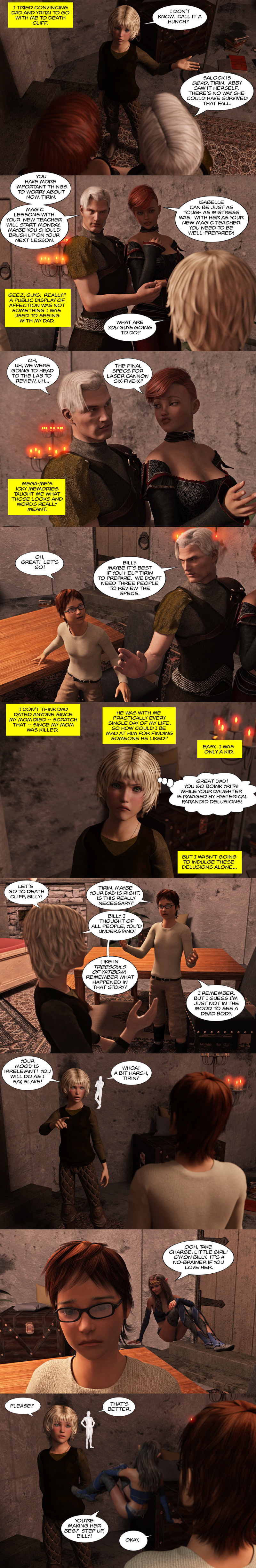Chapter 17, page 12