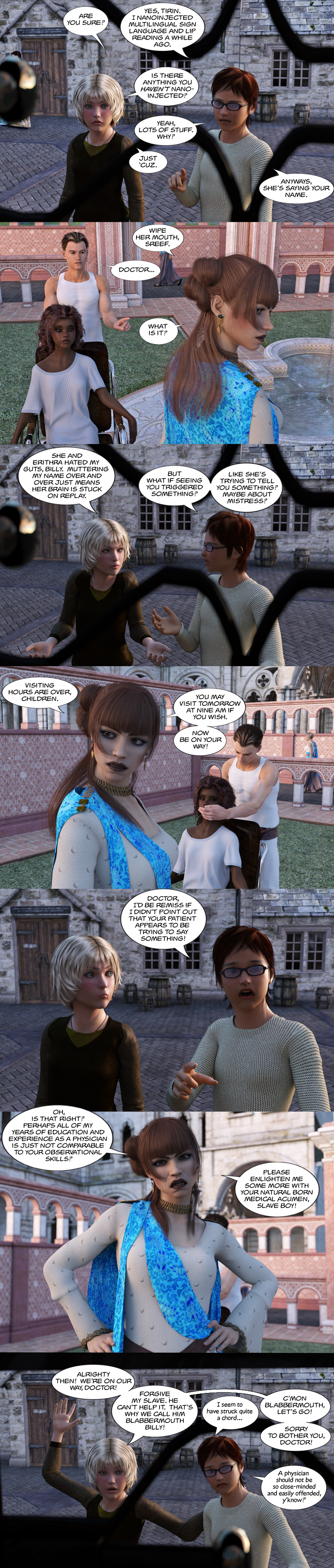 Chapter 17, page 14