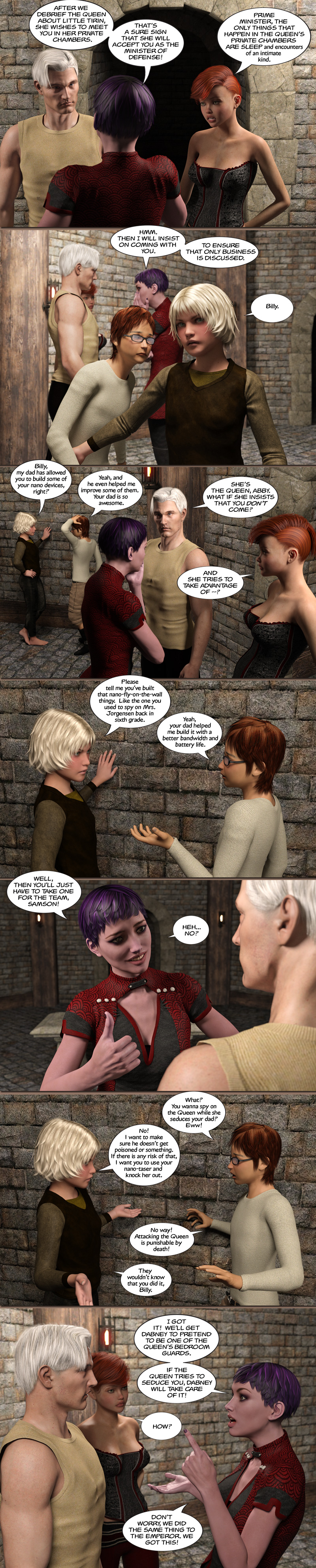 Chapter 17, page 37