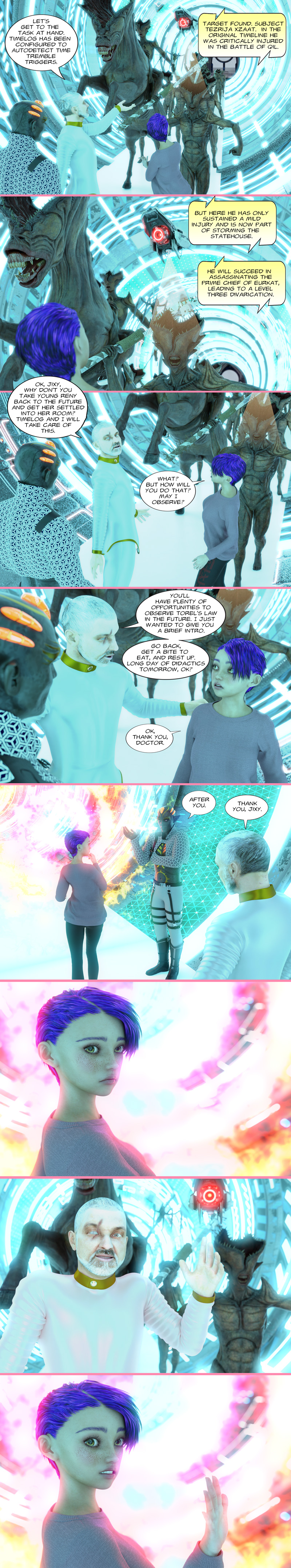 Chapter 19, page 10