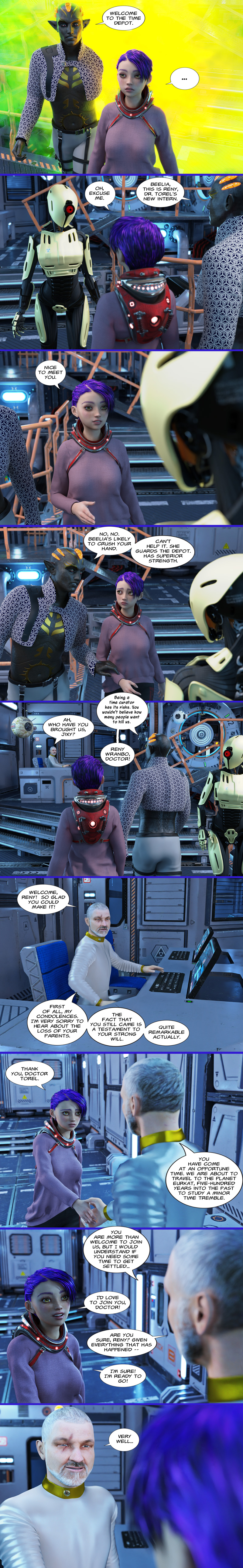 Chapter 19, page 7 – Welcome to the Time Depot