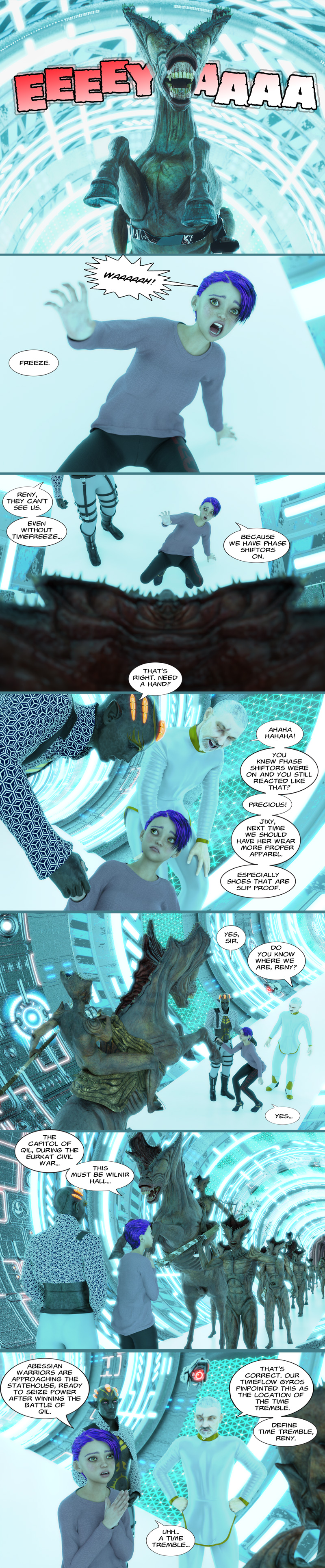 Chapter 19, page 8 – haha your phase shiftor's on